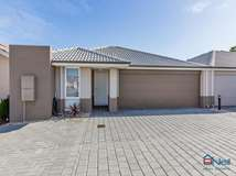 9/13 Third Avenue, Kelmscott