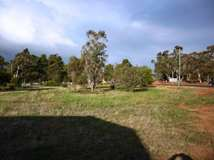 86-88 Pensioner Road, Kojonup