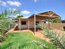 105A Kennedy Street, South Hedland