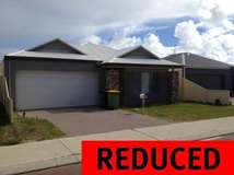 41 Seashells Crescent, Singleton