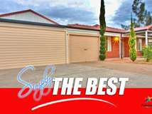 9 Crabtree Street, Alexander Heights
