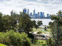 22/150 Mill Point Road, South Perth