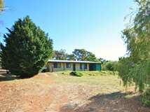 286 Ridgetop Ridge, Bindoon