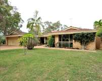 33 Honeytree Place, Falcon