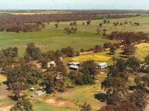 Lot 3675 Albany Highway, Beaufort River, Kojonup
