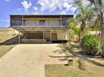 Lot 121, 18 Hestia Way, San Remo