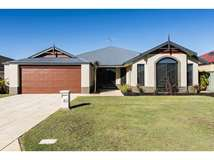8 Beacon Way, Singleton