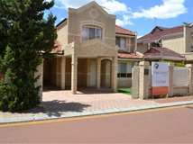 3 Heirisson Way, Victoria Park