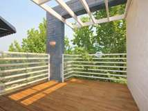 Unit 15/9 Beacham Place, Medina