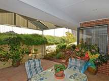 3/266 Middleton Road, Mira Mar