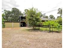 214 Newnham Road, Lake Clifton