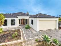 14 Karalla Elbow, Quinns Rocks