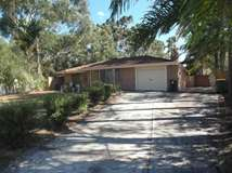 332 Maddington Road, Orange Grove