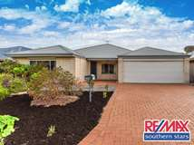 6 Dotterel Way, East Cannington