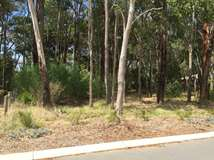 Lot 166, 195 Dickson Court, Mount Helena