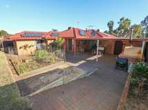 Lot 813, 94 Maguire Avenue, Beechboro