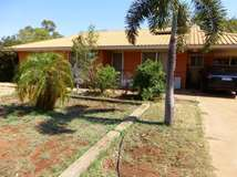 Lot 712, 13 Wambiri Street, South Hedland