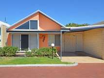 7/3 Dillon Close,, Collingwood Park