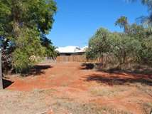 Lot 253, 48 Durack Crescent, Broome