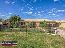 5 Piesse Place, Seville Grove