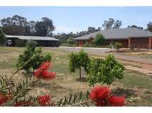 Lot 35, 9349 Pinjarra-Williams Road, Williams