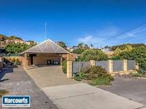 50 Graham Street, Quinns Rocks