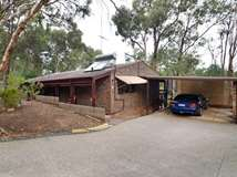 23 Hawter Road, Glen Forrest