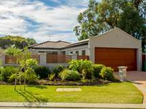 23A Blato Place, Spearwood