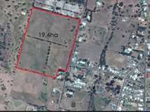 Lot 101 Soldier Road, Kojonup