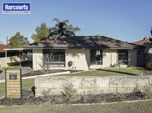 10 Dillenia Way, Greenwood