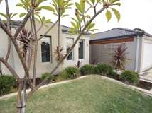 34 Deschamp Road, Morley