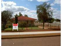 17 Main Road, Mullewa
