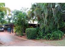 49 Slater Road, Cable Beach