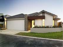 88 Second Avenue, Bassendean