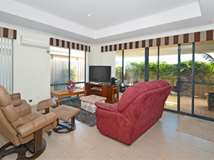 16/266 Middleton Road,, Mira Mar