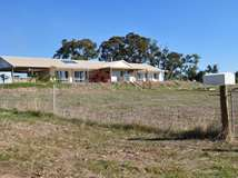 Lot 352 Glenmore Drive, Bakers Hill