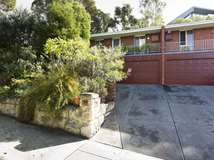 3A Norman Street, Wembley Downs