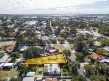 Lot 2, 4 Indle Street, Willagee