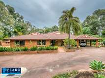 291 Badgerup Road, Wanneroo