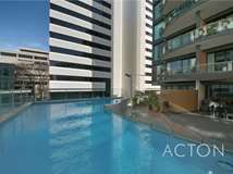 12/255 Adelaide Terrace, Perth