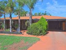 14 Edgar Street,, South Kalgoorlie