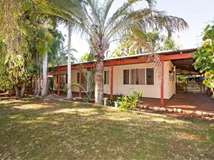 17 De Marchi Road, Cable Beach