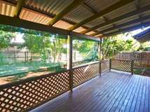 13B Fong Way, Cable Beach