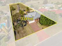 213 Station Street, East Cannington