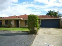 4 Mulberry Grove, Eaton