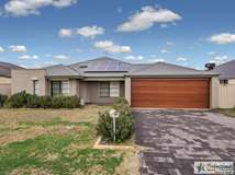 71 Sanctuary Drive, Bertram