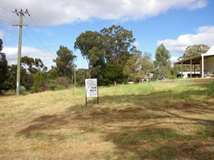 3 Blackwood River Drive, Balingup