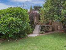 44A Buxton Road, Wembley Downs