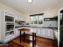 153 Huntriss Road, Doubleview