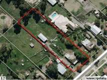 98 Crawford Street, East Cannington